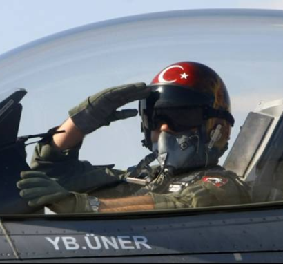 http://www.worldmeets.us/images/turkey-air-force-pilot_pic.png