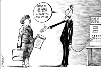 http://worldmeets.us/images/ukraine-obama-merkel_inyt.jpg
