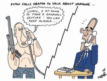 http://worldmeets.us/images/ukraine-putin-alaska_arabnews.jpg