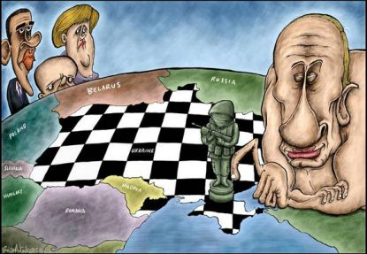 http://worldmeets.us/images/ukraine-putin-chess-ukraine_independent.jpg