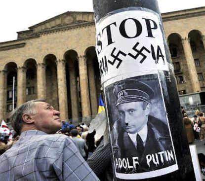 http://worldmeets.us/images/ukraine-putin-hitler_pic.jpg