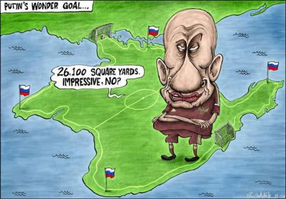 http://worldmeets.us/images/ukraine-putin-wondergoal_independent.jpg