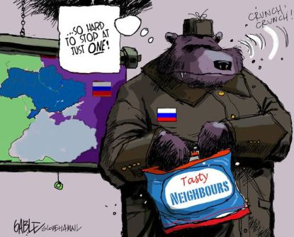 http://worldmeets.us/images/ukraine-russia-bear-snack_globeandmail.jpg