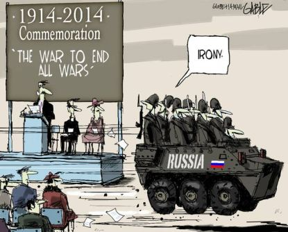 http://worldmeets.us/images/ukraine-war-to-end-all-war_globaandmail.jpg