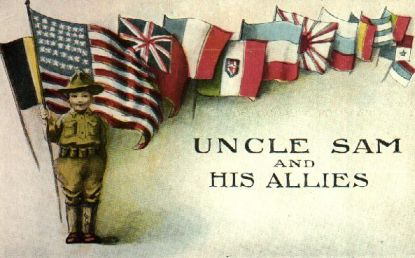 http://www.worldmeets.us/images/uncle-sam-allies-poster_pic.jpg