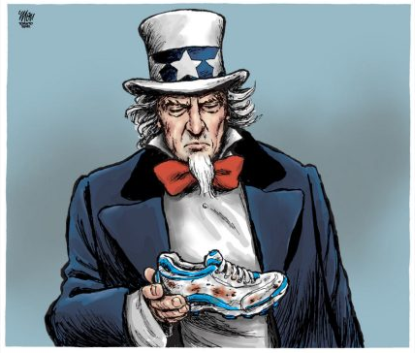 http://worldmeets.us/images/uncle-sam-boston-sneaker_pic.png