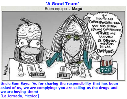 http://www.worldmeets.us/images/uncle-sam-mexico-good-team_lajornada.png