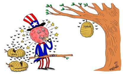 http://worldmeets.us/images/uncle-sam-middle-east-hornets-nest_arabnews.png