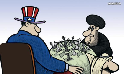 http://www.worldmeets.us/images/uncle-sam-mullahs-chess_arabnews.png