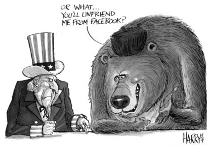 Http://worldmeets.us/images/uncle-sam-russian-bear-ukrainescmp