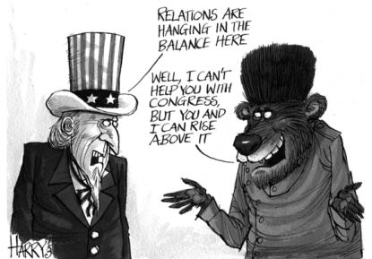 http://worldmeets.us/images/uncle-sam-russian-bear_scmp.jpg