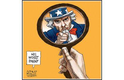 http://www.worldmeets.us/images/uncle-sam-worst-enemy_monrealgazette.jpg
