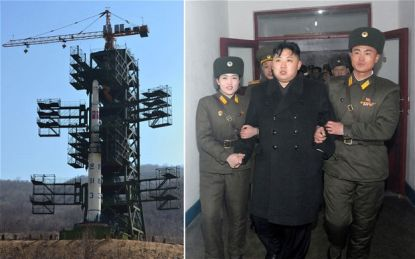 http://www.worldmeets.us/images/unha-3-kim-jong-un_pic.jpg