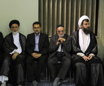 http://www.worldmeets.us/images/unnamed-iranian-officials_pic.png
