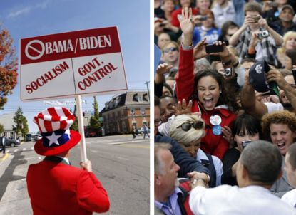 http://www.worldmeets.us/images/us-campaign-obama-romney_pic.jpg