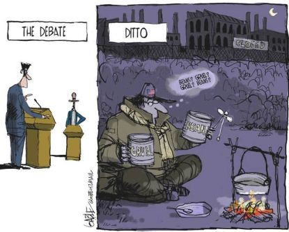 http://www.worldmeets.us/images/us-debate-poor-gruel_torontostar.jpg