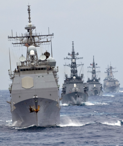 http://www.worldmeets.us/images/us-japan-strike-group_pic.png