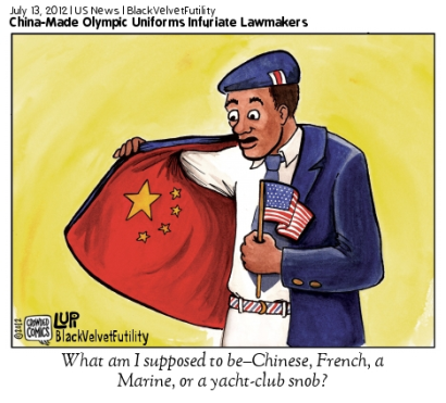 http://www.worldmeets.us/images/us-uniforms-olympics-china_crowdedcomics.png