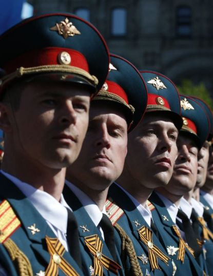 http://worldmeets.us/images/victory-day-troops_pic.jpg