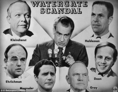 http://www.worldmeets.us/images/watergate_graphic.jpg