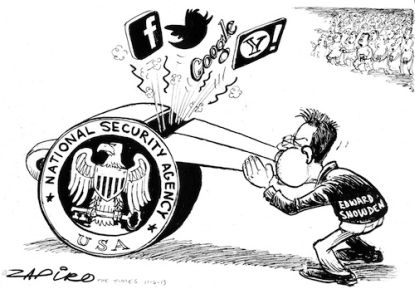 http://worldmeets.us/images/whistleblower_mailandguardian.jpg
