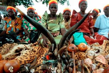 http://www.worldmeets.us/images/witch-hunting-africa_pic.jpg
