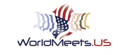 http://worldmeets.us/images/worldmeets.us-banner-white-large_pic.jpg